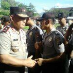 Kapolda NTB: Polisi Gaya Rambut, Jenggot dan Panjang tidak Cerminkan Pribadi Corps