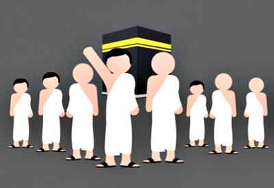 Tahun Ini, Kuota Haji NTB Bertambah 4.476 Orang