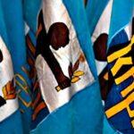Musda KNPI Bima Dipastikan Tanggal 17-18 April Ini