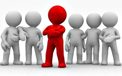 Rilis Kepala SMPN 6 Jadi Bukti Arogan dan Otoriternya Pimpinan