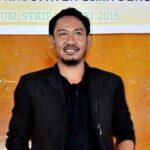 Didukung OKP dan PK, Juwaidin Optimis Rebut KNPI