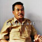 Wartawan Bisa Manfaatkan PPID untuk Peroleh Informasi