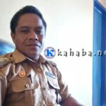 Desa Pesa Siap Hadapi Lomba Desa Tingkat Kabupaten