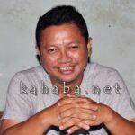 Dae Ade: Bismillah Saya Siap Maju di Musda KNPI