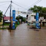 Banjir Bandang Keempat Kota Bima, 22 Kelurahan Terdampak