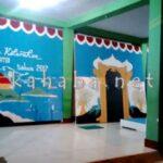 Ditentang Jamaah Masjid Istiqomah, MTQ Penatoi Tetap Berjalan