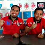 Hadapi NTB Cup, UJF Seleksi 20 Pemain