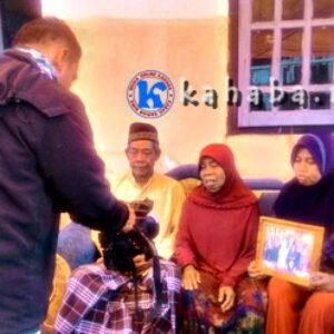 Mahasiswa Asal Bima Ditembak di Jember, Keluarga Berduka