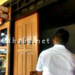 Calon Tersangka Kasus Fiberglass Diuber, BPKP Sambangi Tipikor Lagi