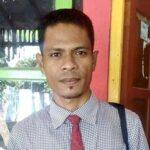 Akademisi Nilai Laporan Fita Soal Dugaan Perzinahan, Lemah