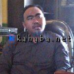 Bakal Dilapor Subhan ke Polisi, Iman: No Coment