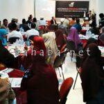 IKF di Kota Bima, HTI Serukan Tegaknya Khilafah