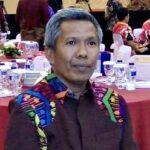 Gubernur NTB Keluarkan Kode Wilayah Pemekaran 3 Kelurahan