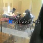 Kasus Kebun Kopi Tambora, Kepala BKP Diperiksa Jaksa