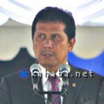 Menpan RB Ingatkan Pimpinan OPD tidak Terlena dengan Fasilitas Kantor