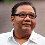 Menteri Koperasi dan UKM Jadi Irup Upacara HUT Kota Bima ke-15
