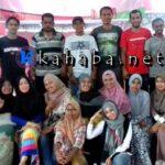 Alumni SMP 2 Bima Angkatan 97 Bakal Gelar Reuni Akbar