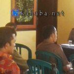 Persiapan MTQ Kabupaten Bima, Polsek Wawo Gelar Rakor