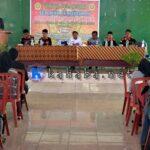 BEM STISIP Gelar Seminar Pendidikan