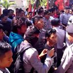 IJTI Kecam Sikap Aparat Intimidasi 2 Jurnalis