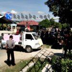 Tolak Hasil Seleksi, BMPK Desak Kepala Dinas PMDes Dicopot