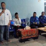Syafrudin: Doa dan Ikhtiar PAN Menang di Pilkada Kota Bima