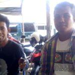 Dilarang Liput Bentrok, 2 Wartawan Bima Diseret Paksa Polisi