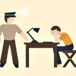 Diperiksa Polisi, IR Akui Tipu Warga