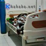 Diduga Kelalaian Pihak Medis PKU Muhammadiyah, Bayi Meninggal Dunia