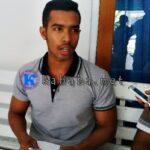 Usai Anaknya Meninggal, Jurianto Ngamuk di PKU Muhammadiyah