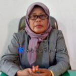 Juara II Lomba Kelurahan Tingkat Provinsi, Nurkarimah Tetap Bangga