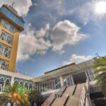 Pemkot Bima Studi Tiru Pengelolaan Masjid di Batam