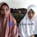 Diduga Diganti Sepihak, Juara Kaligrafi Asal Bolo ini tidak Disertakan Ditingkat Kabupaten