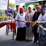 Pasar Ramadan Tahun 2017 Digelar