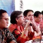 Peringati Hardiknas, FSGI Selenggarakan Diskusi Pendidikan