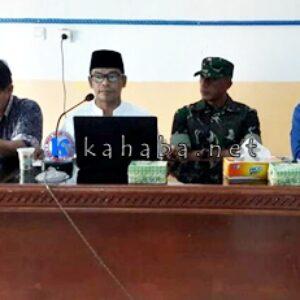 FKUB Kutuk Pelaku Pengeboman Kampung Melayu Jakarta