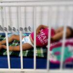 RSUD Bima Rawat 8 Pasien Gizi Buruk
