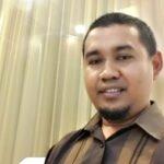 KPU Kabupaten Bima Pleno Penetapan DPTb 2