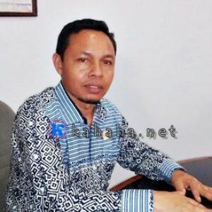 Pansus Perangkat Desa, Fraksi PKS: Jangan Hanya Berkoar Diawal