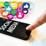 MUI Keluarkan Fatwa Beraktivitas di Media Sosial, Apa Saja yang Diharamkan?
