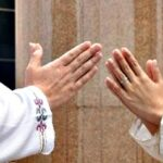 Pengurus NW Gelar Safari Ramadan di Masjid An-Nur
