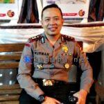 Antisipasi Kriminal Malam Takbiran, Polisi dan TNI Siaga Setiap Titik
