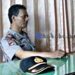 Kapolsek Bolo: RM Ngaku Buat Senpi untuk Dirinya Sendiri