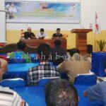 Amankan Idul Fitri, FKUB Libatkan 60 Pemuda Lintas Agama