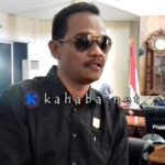 Senin Pekan Depan Sudirman DJ dilantik Jadi Pimpinan Dewan