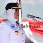 Iwan Sindir Panglima TNI, Bupati Bima Minta Maaf