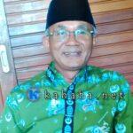 Didukung TGB dan NW, H Rum Siap Lahir Batin