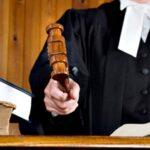 Hakim di PN Raba Bima Masih Kurang