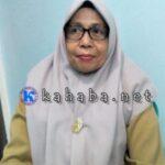 Pekan Depan DKP Gelar Sosialisasi B2SA Tingkat Kecamatan