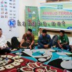 """Gelombang Pekerja Anak dari NTT """"Serbu"""" Kota Bima"""